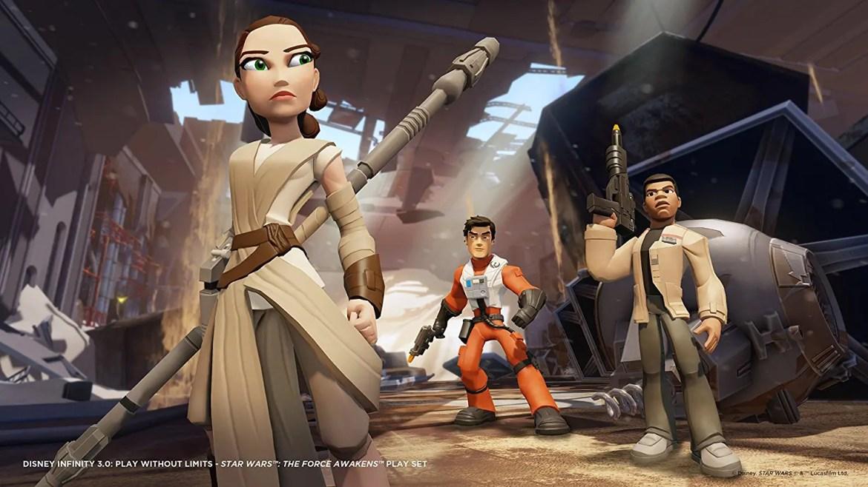 star-wars-the-force-awakens-play-set-review-screenshot-1