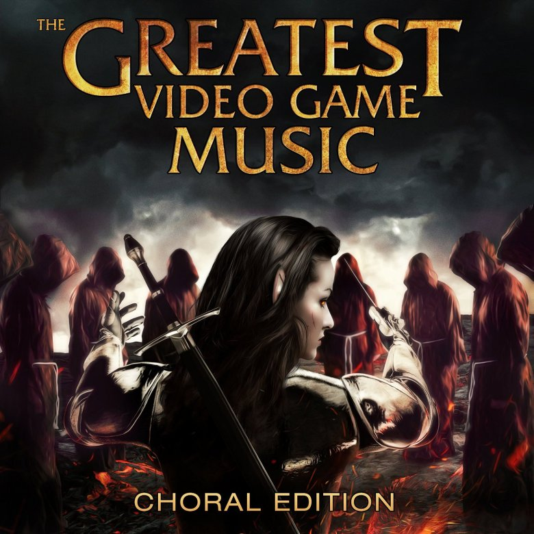the-greatest-video-game-music-iii-choral-edition