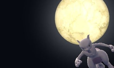 detective-pikachu-mewtwo-to-be-continued