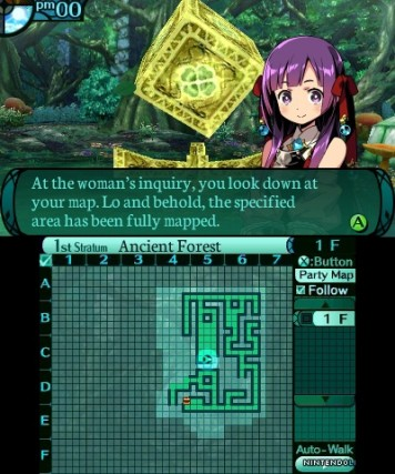 etrian-odyssey-2-untold-the-fafnir-knight-review-screenshot-3