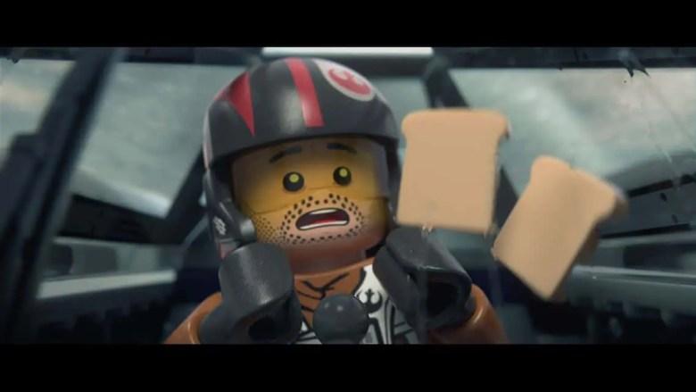 lego-star-wars-the-force-awakens-screenshot-6