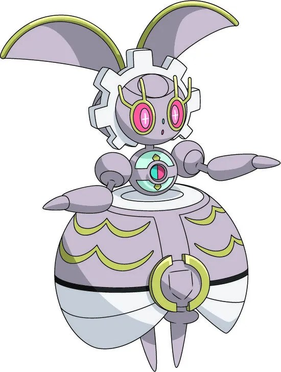 mythical-pokemon-magearna-image
