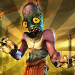 oddworld-new-n-tasty-image