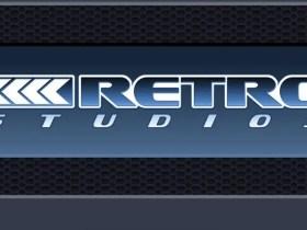 retro-studios-website