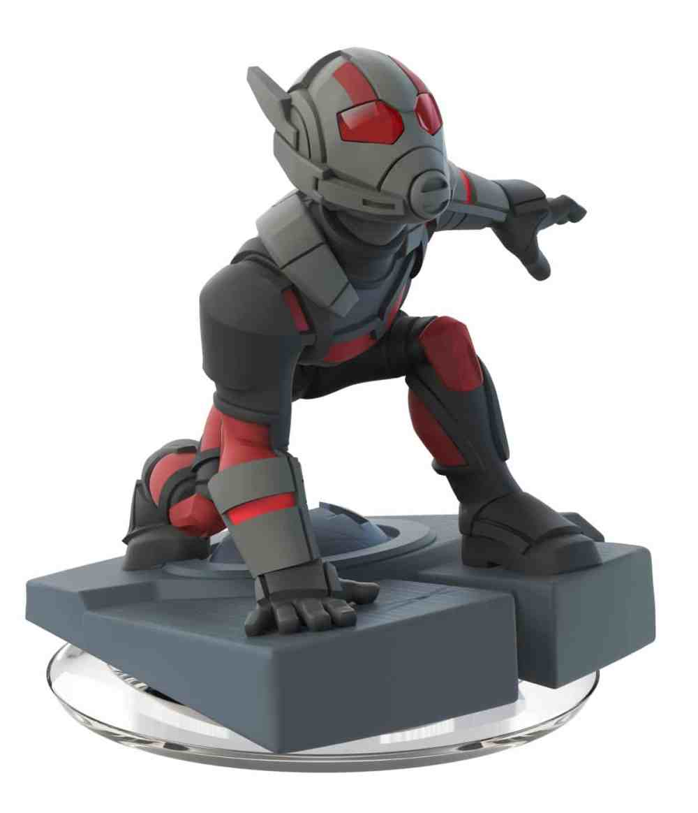 ant-man-disney-infinity-figure