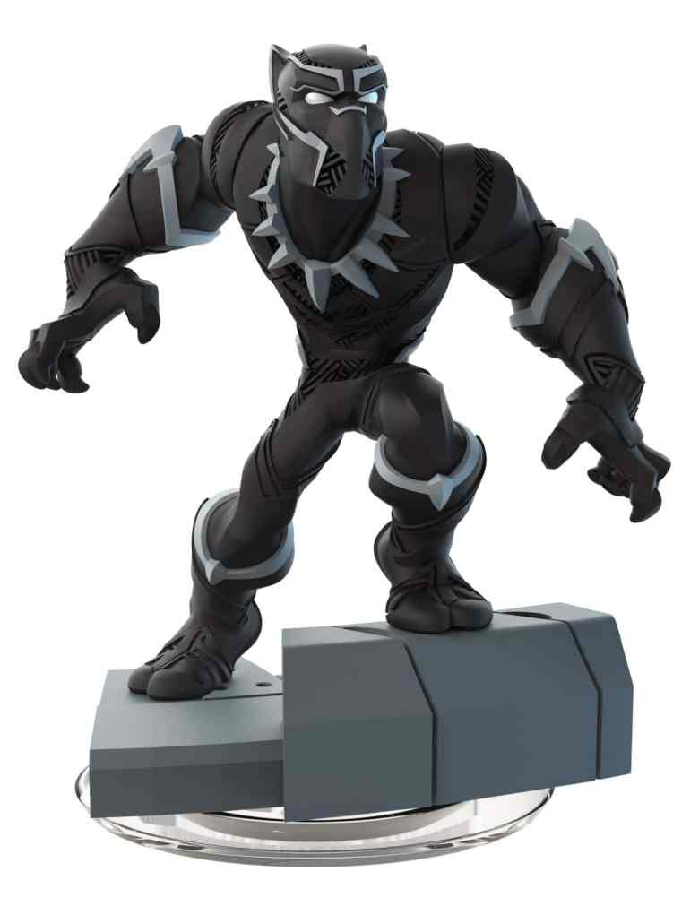 black-panther-disney-infinity-figure
