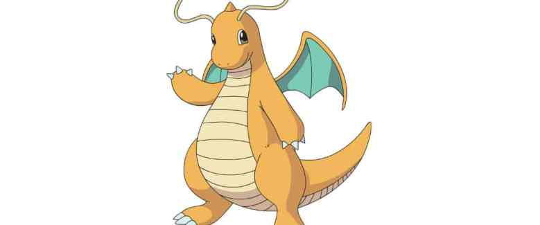dragonite-image