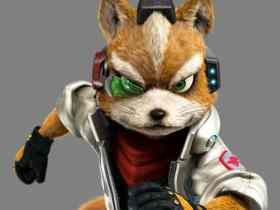 fox-mccloud-star-fox-zero