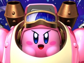 kirby-planet-robobot-image
