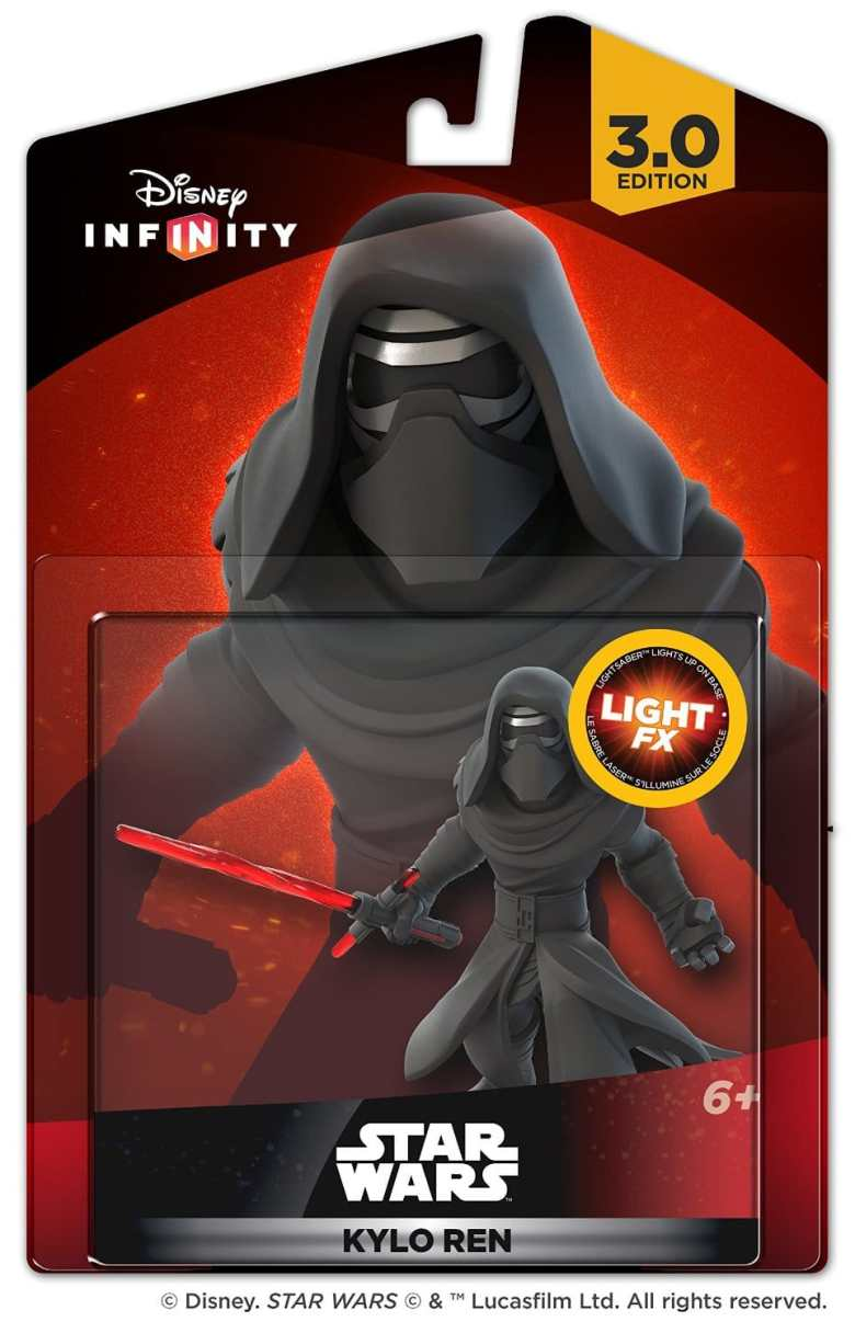 kylo-ren-light-fx-figure-box-art