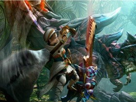 monster-hunter-generations-image