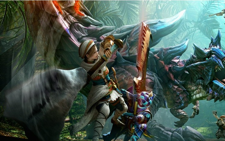 monster-hunter-generations-image