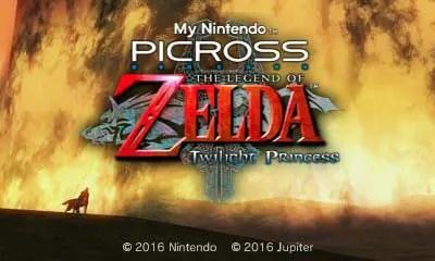 picross-zelda-twilight-princess-menu