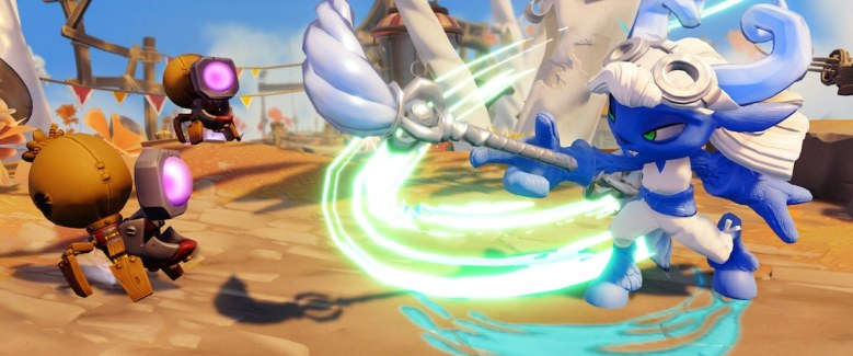 power-blue-splat-screenshot