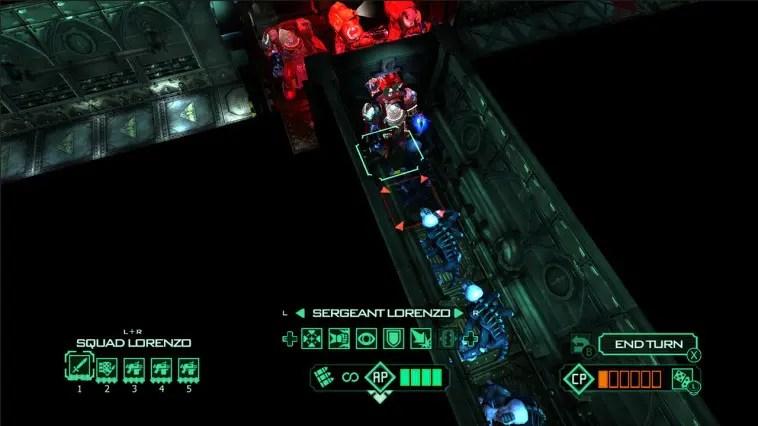 space-hulk-review-screenshot-2
