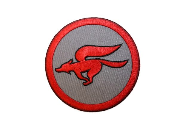 star-fox-fighter-patch