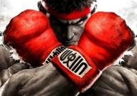 street-fighter-5-image