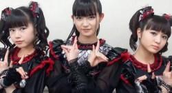 babymetal-group-photo