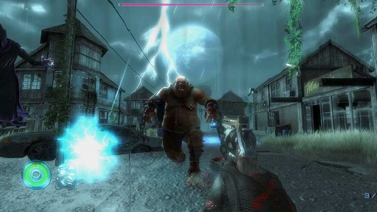 chasing-dead-review-screenshot-2