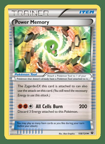 power-memory-card