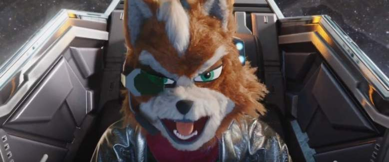 star-fox-zero-fox-mccloud-puppet