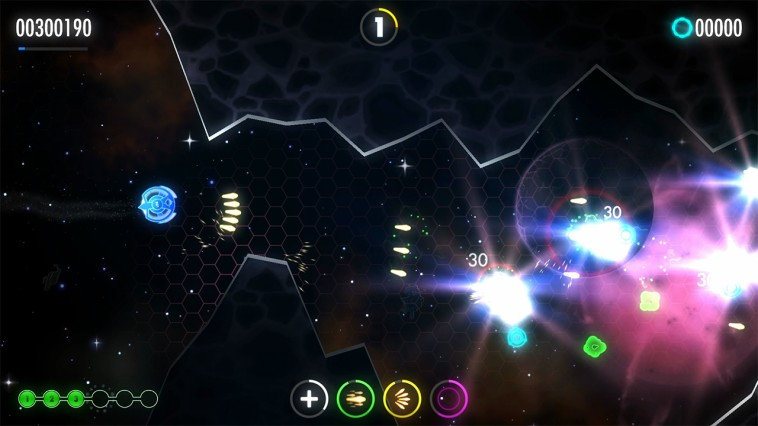 star-ghost-review-screenshot-1
