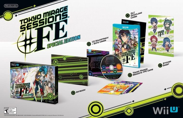 tokyo-mirage-sessions-fe-special-edition