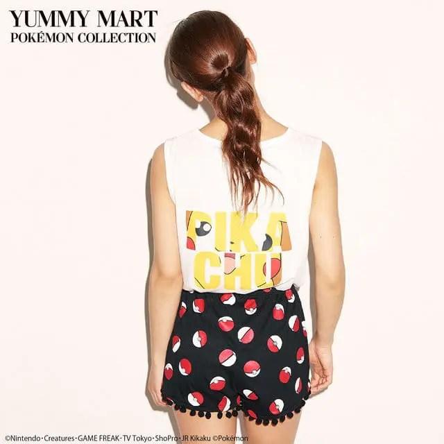 yummy-mart-pokemon-collection-9