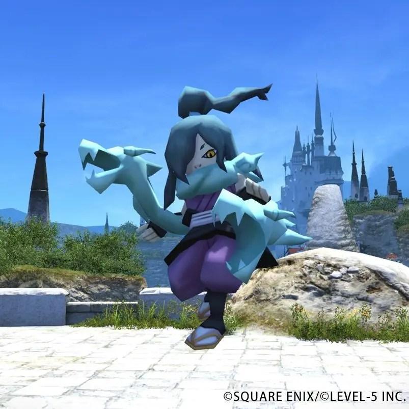 final-fantasy-xiv-yokai-watch-screenshot-3
