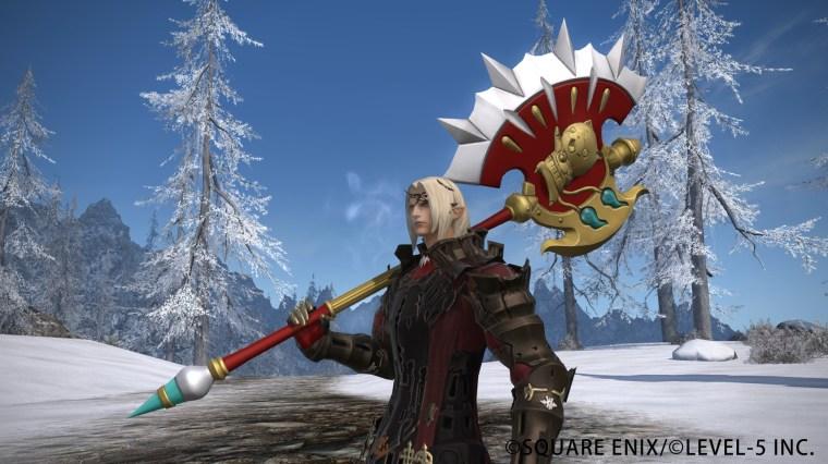 final-fantasy-xiv-yokai-watch-screenshot-7