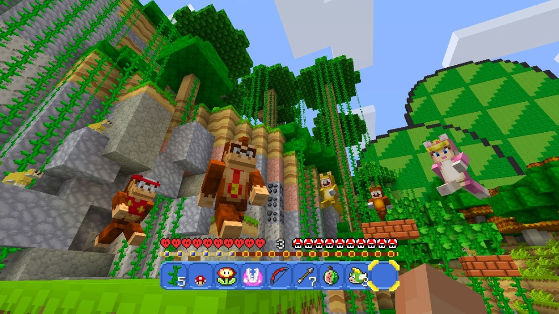 minecraft-super-mario-mash-up-pack-screenshot-14