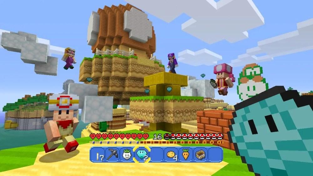 minecraft-super-mario-mash-up-pack-screenshot-2