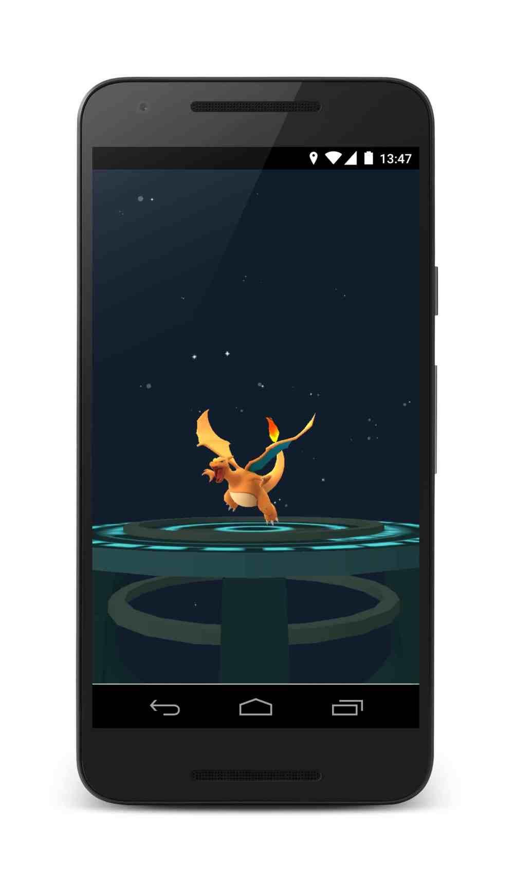 pokemon-go-screenshot-10