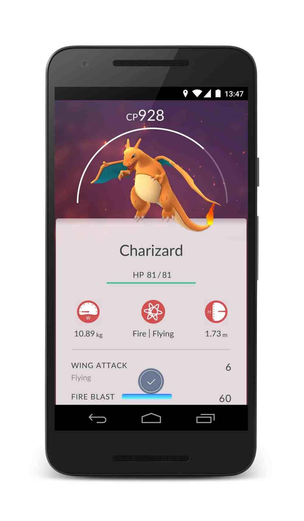 pokemon-go-screenshot-11