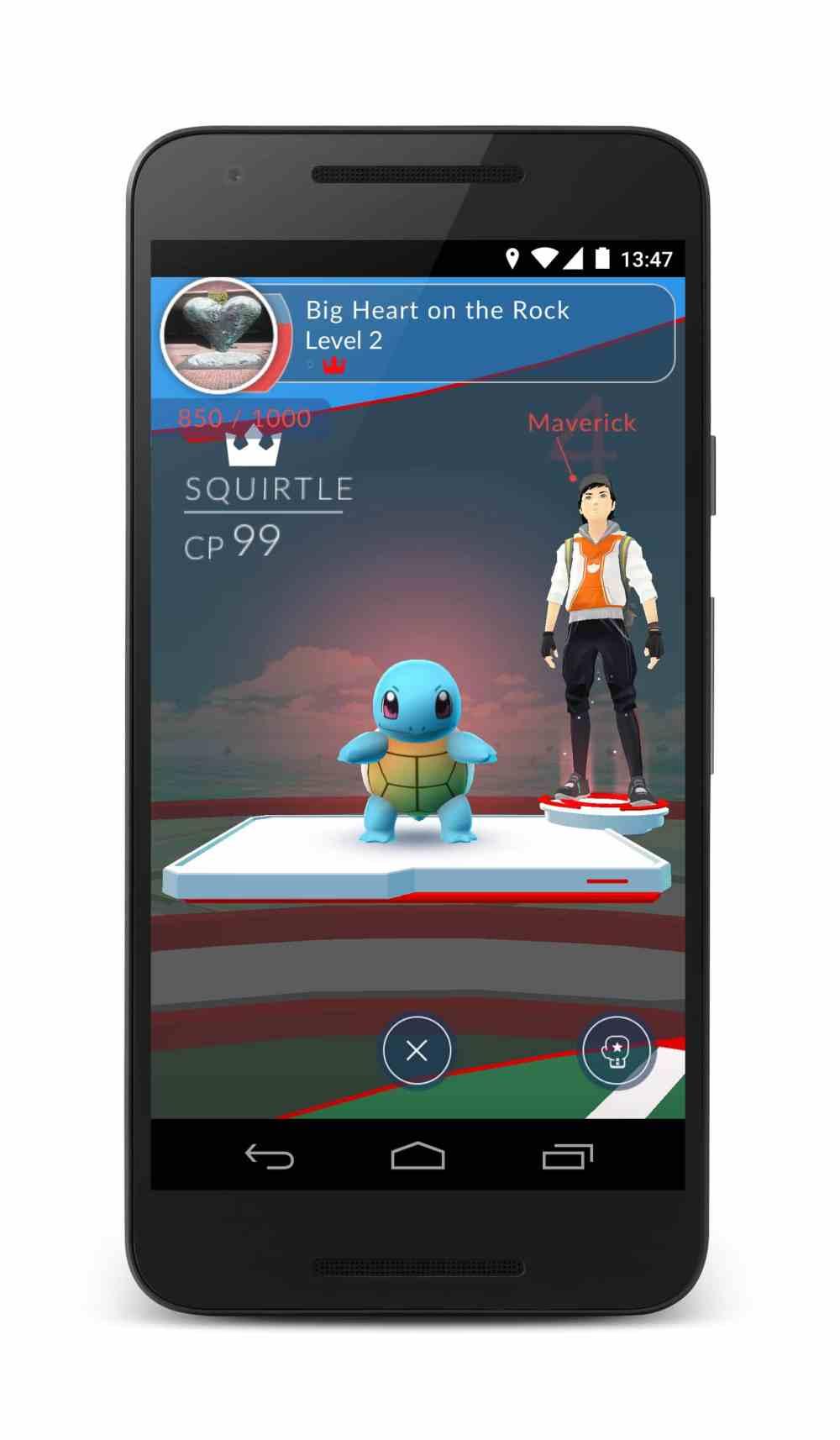 pokemon-go-screenshot-12