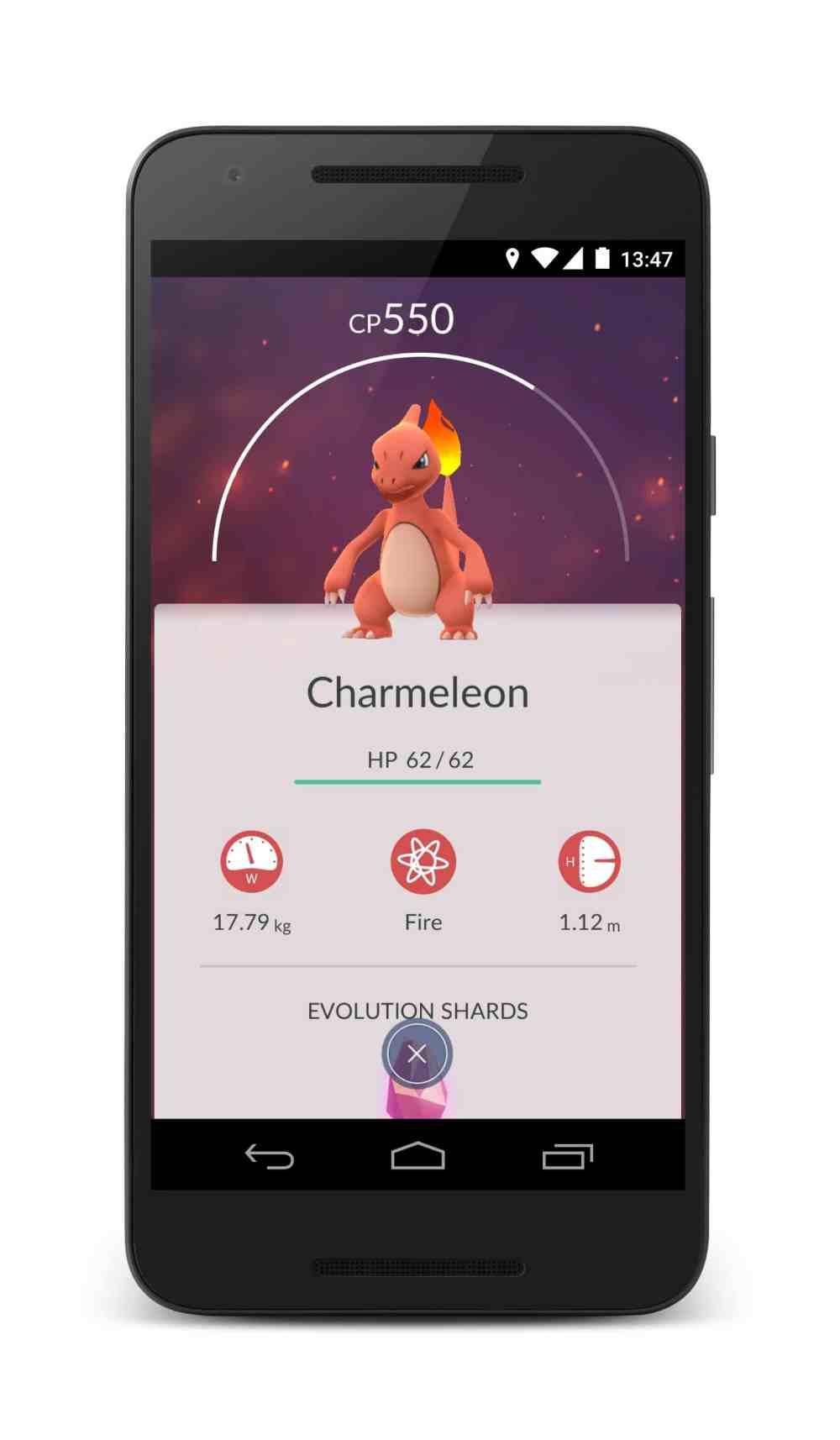 pokemon-go-screenshot-7