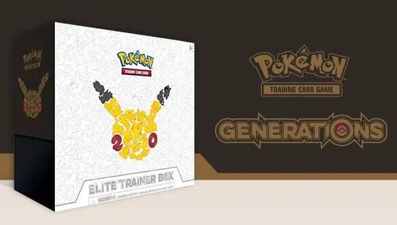 pokemon-tcg-generations-elite-trainer-box