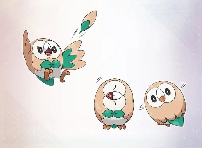 rowlett-pokemon