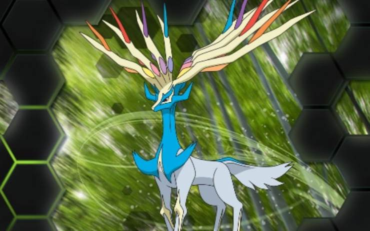 shiny-xerneas-pokemon