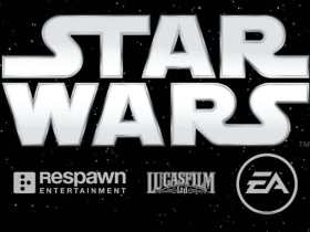 star-wars-respawn-entertainment