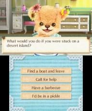 teddy-together-screenshot-1