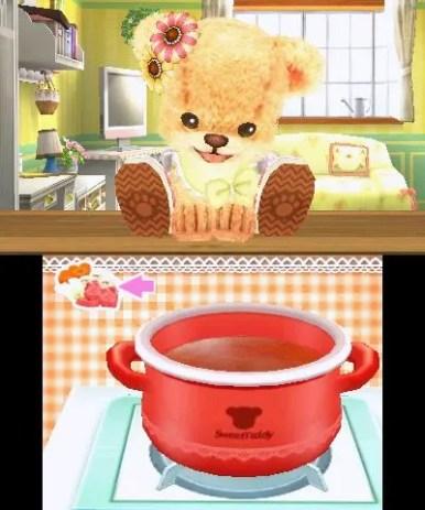 teddy-together-screenshot-12