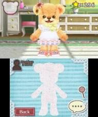 teddy-together-screenshot-21