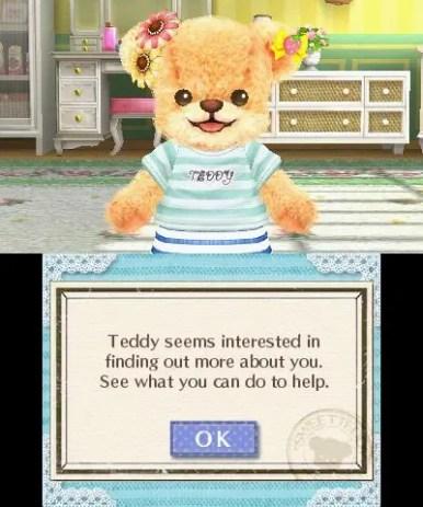 teddy-together-screenshot-25