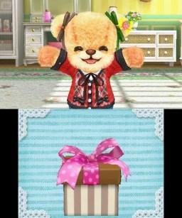 teddy-together-screenshot-31