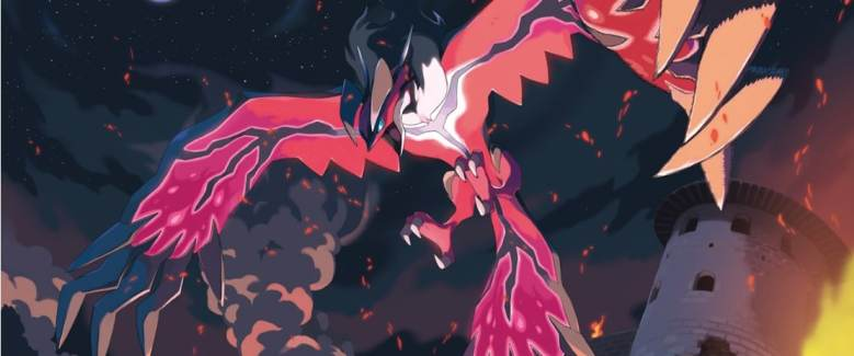 yveltal-artwork