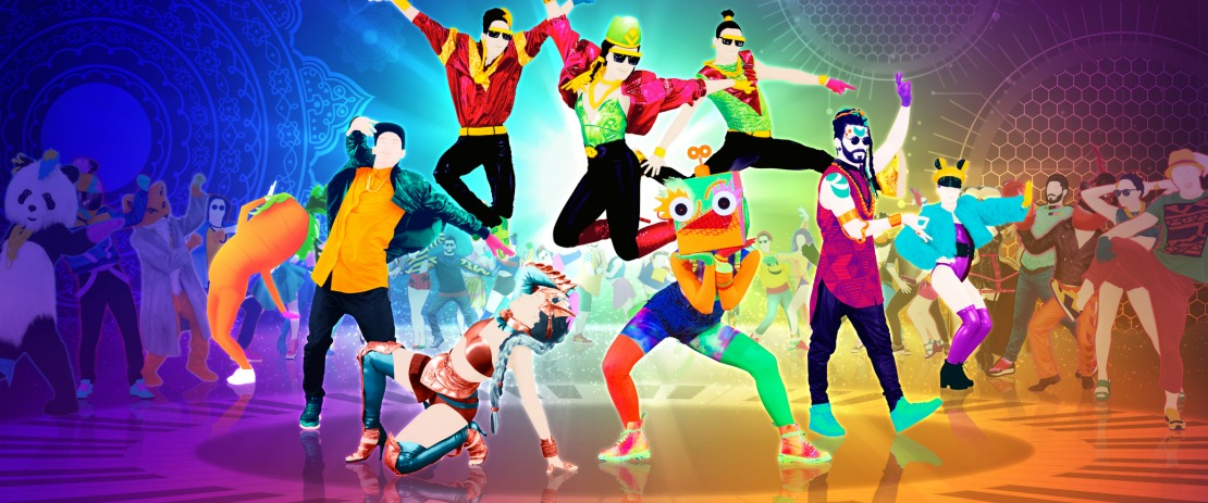 just-dance-2017-image