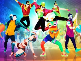 just-dance-2017-image