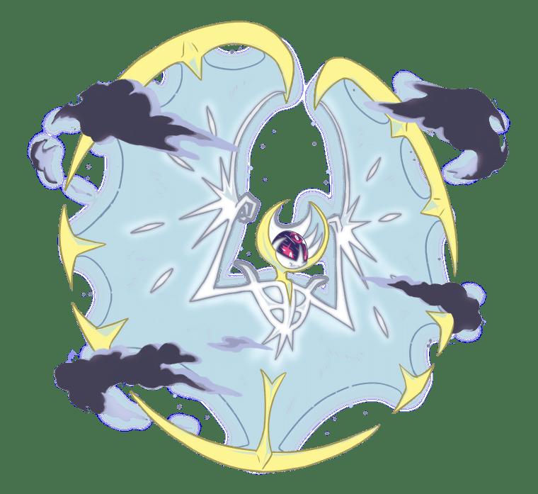 lunala-full-moon-phase