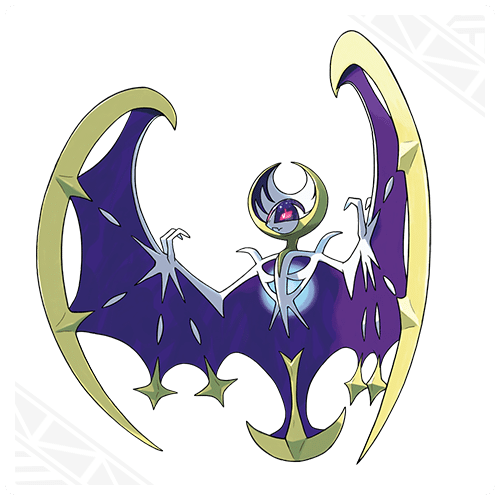 lunala-pokemon-moon